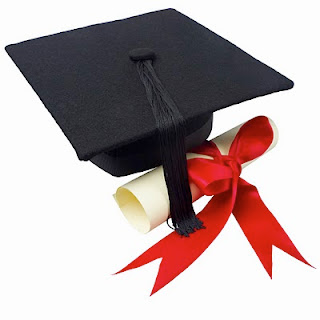 ����� ����� ������� ���� ����� graduation.jpg