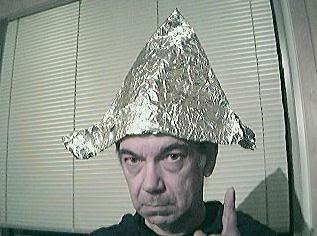 Hansen+-+tin+foil+hat.jpg