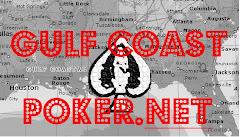 www.gulfcoastpoker.net