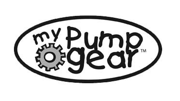 my pump gear