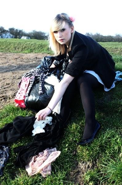 Caitlin's Photography
