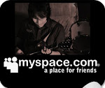 Rega on MySpace