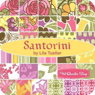 [Santorini-bundle-450.jpg]
