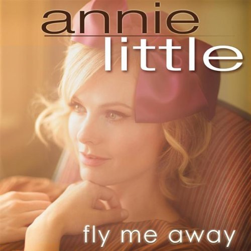 Annie S Song Fly Away: The Drizzled Apple: Amazon Kindle Commercial 1