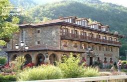 HOTEL EL OSO