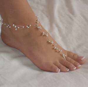 اكسسوآآآرآت ناعمه للآقدام..♥ اكشخي للعييد 44.bmp