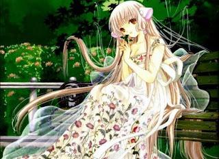صور انمي روووووووووووووووووووعة سارعوا بالدخول Anime2-134