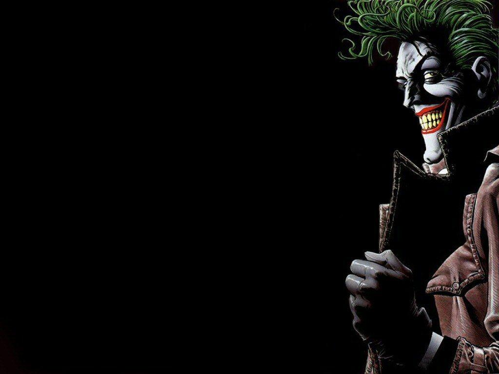 http://1.bp.blogspot.com/_t_DqCH0VX5I/TBQp74sb1iI/AAAAAAAAATM/QVj72UEBN7Q/s1600/the-joker-1024-768-black-9d.jpg