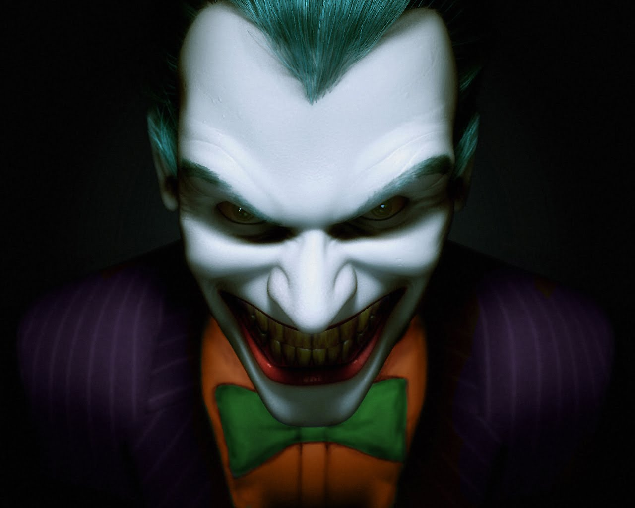 Joker photos images desktop wallpapers 1280x1024 for Joker immagini hd