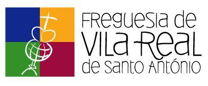 Freguesia de Vila Real de Santo António