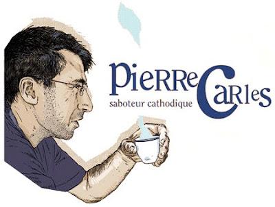 http://1.bp.blogspot.com/_t_YEeMPszy0/TFKn3q9CGEI/AAAAAAAABH0/SQUJthsoEq4/s400/Pierre+Carles.jpg