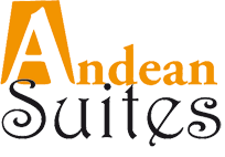 ANDEAN SUITES  (Hotels, Hostals &amp; more)
