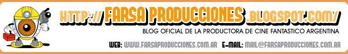 FARSA Producciones