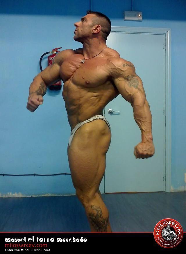 best uk steroid website