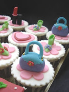 Girlish cuppies