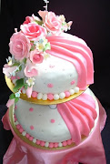 Wedding Cake B