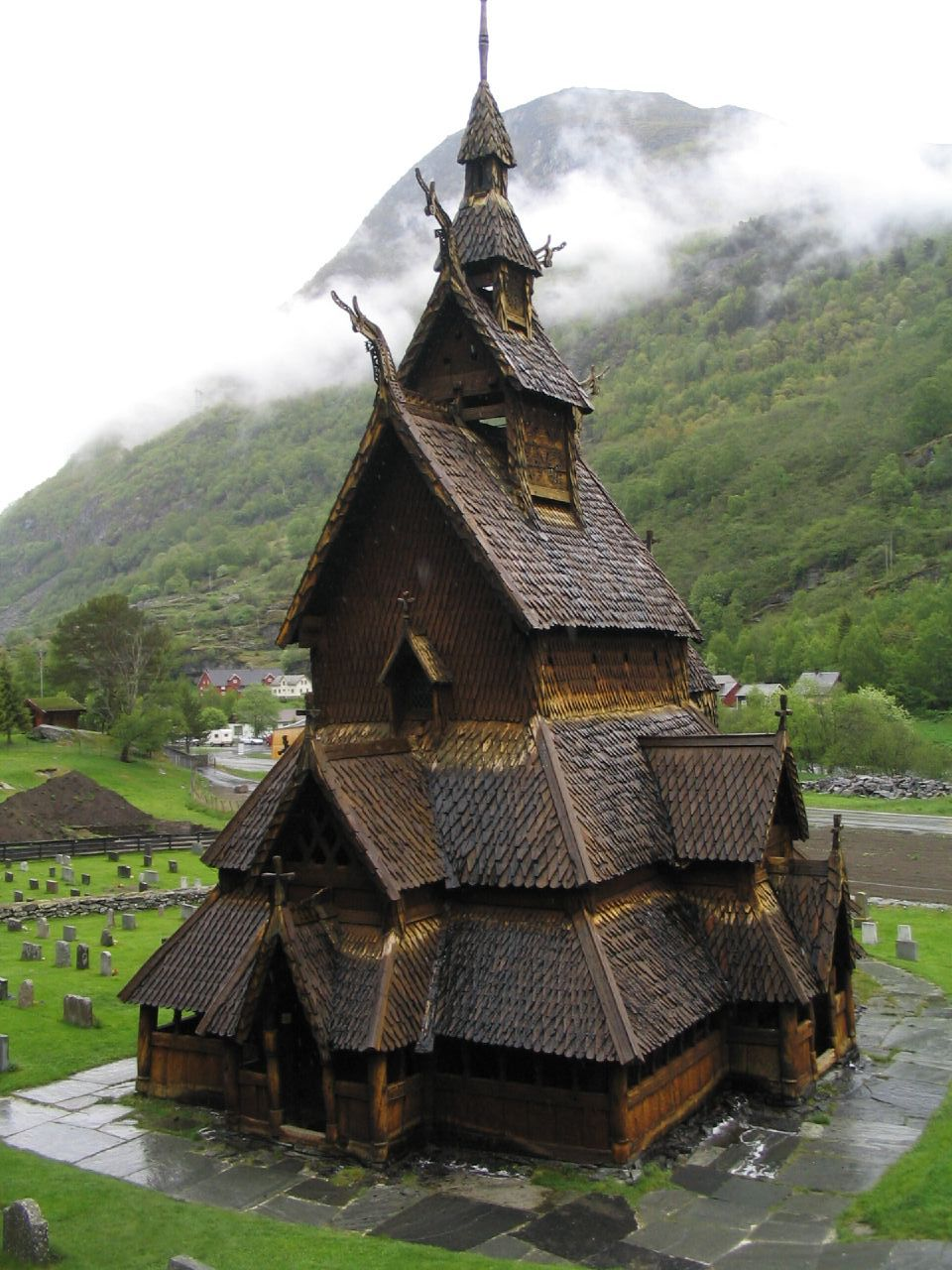 http://1.bp.blogspot.com/_t_l4i_uQ_VI/S899BtJVG1I/AAAAAAAAAlw/nWF05DAj2Yk/s1600/Borgund_stave_church.jpg