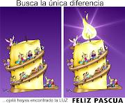 Feliz Pascua de Resurrección. ¿Por qué buscáis entre los muertos al que está . feliz pascua amigos