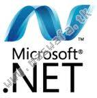 download net framework 4.0.3 free net framework