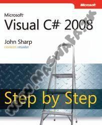 free download vcredist visual c++ 2008 redistribution gratis