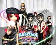 cheat ayodance 2011 terbaru Update 30 Januari 2011 maswafa
