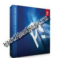 Download Adobe Photoshop CS5 Extended 12 Full Serial Crack Keygen maswafa