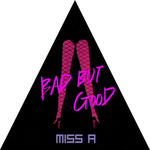 Bad but Good [Descarga] Co