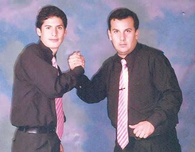 Grupo Los Hermanos Silva