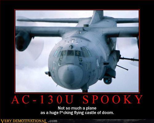 AC-130U+Spooky.jpg