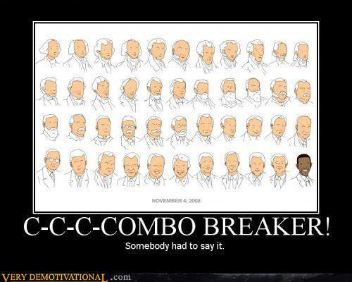 C-C-C-Combo Breaker!