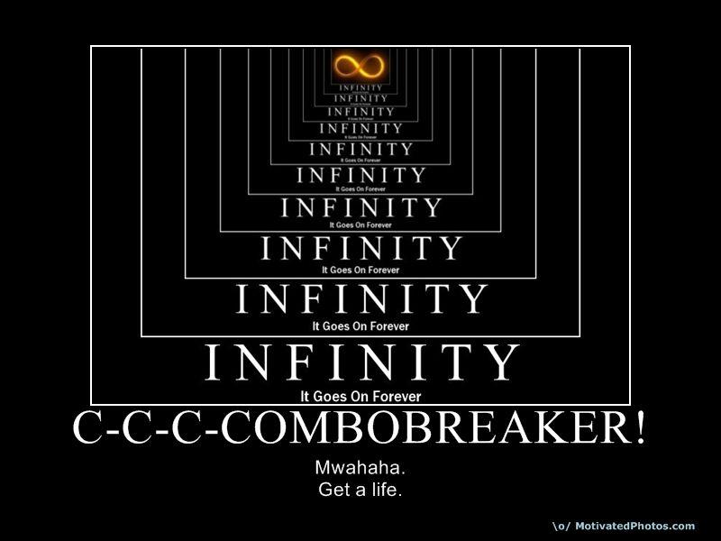 C-C-C-COMBOBREAKER!