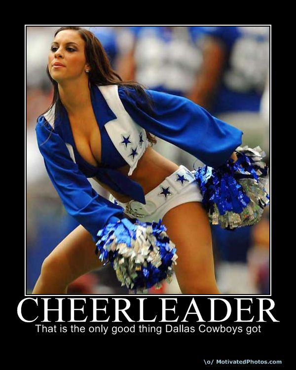 Dallas Cowboys Funny Jokes http://funny.phoolish.com/2009/10/blog-post