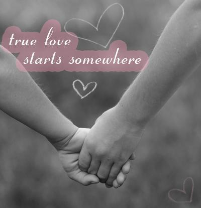 [2008_05_02_true_love.jpg]