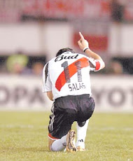 Gracias Matador!