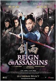 Reign of Assassins [2010] DVDip Eng Subbed Mediafire Reign-assassins-2010-dvdrip-xvid-ac3-nlibra