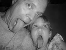Ella& Bry