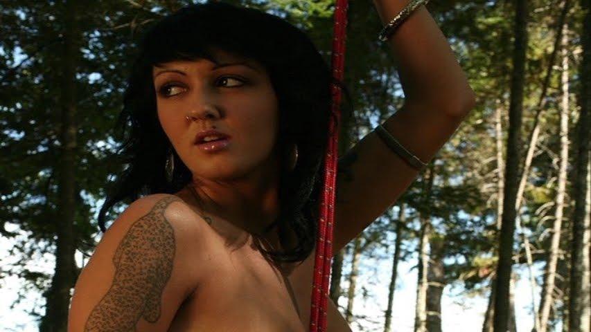 tatuajes hadas duendes. tatuaje hada bosque. Doce ilusas modelos repletas de tatuajes (no tenían ni