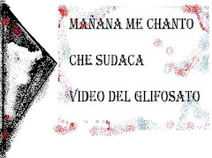 VIDEO DEL GLIFOSATO