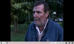 VIDEO : REPORTAJE AL DR. RODOLFO PÁRAMO ( Parte 2 )