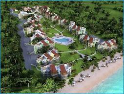 Propiedades turisticas Repùblica Dominicana