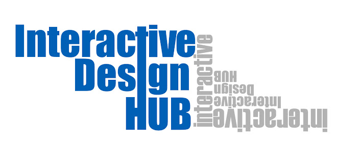 Interactive Design: Examples of Interactive Design