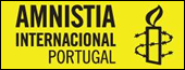 Amnistia Internacional Portugal