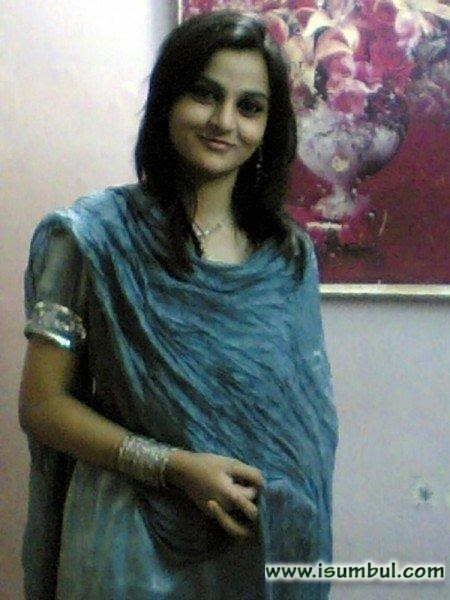 eskridge hindu single women Date smarter date online with zoosk meet eskridge hindu single women online interested in meeting new people to date.