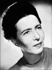 Simone De Beauvoir y los desengaños