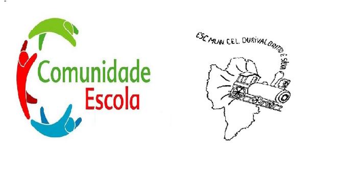COMUNIDADE ESCOLA DURIVAL