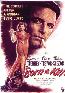 an analysis of the constants expected from a noir film A close analysis of billy wilder's masterpiece and its association to  in a good  film noir, we expect to encounter feverish desire and  everything is meant to  convey american lifestyle, and los angeles transmits a constant air.