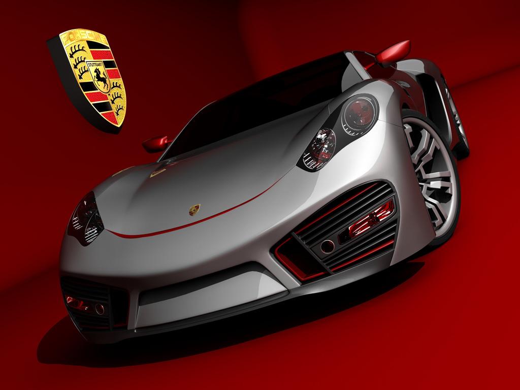 http://1.bp.blogspot.com/_taowg_eveoI/S9O2xtUxT3I/AAAAAAAACD0/FdTdQqY1HY8/s1600/porsche-supercar-design-emil-baddal-04.jpg