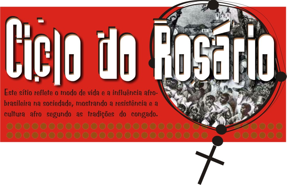 Ciclo do Rosário
