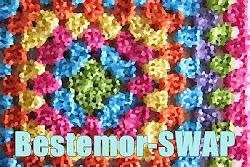 Bestemor - SWAP
