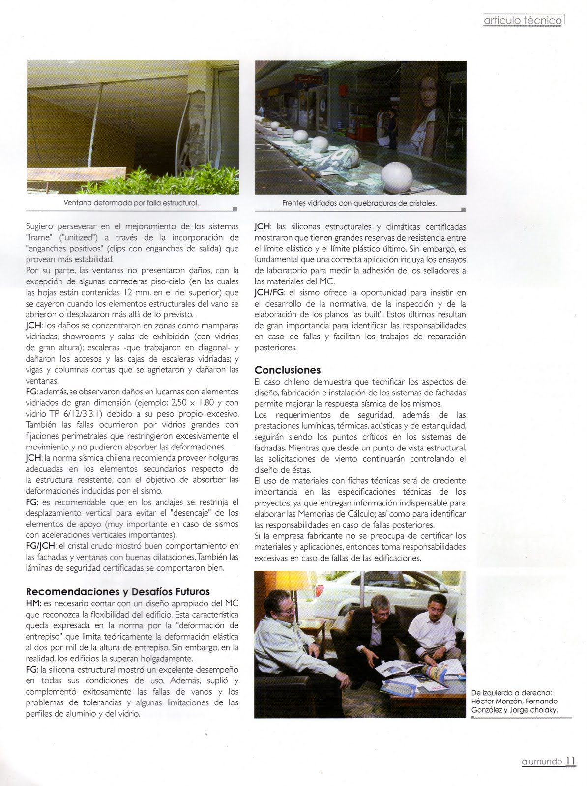 Consultoramc servicios de arquitectura e ingenieria ltda - Arquitectura e ingenieria ...